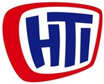 HTI Group