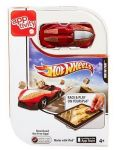 HOT WHEELS Apptivity AUTO GRA na Tablet Mattel