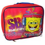 1431893746_spongebob lunch bag 3689222 (1)
