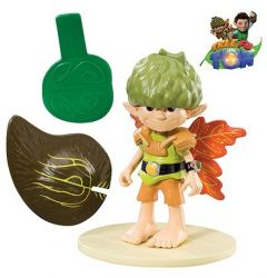 Tree Fu Tom ULTIMATE TOM Figurka TWIGS