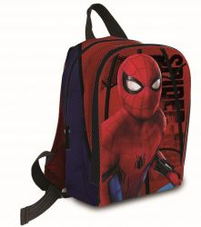 171525830f997 Spiderman plecak plecaczek dla dziecka